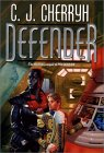 Buy Defender, by C. J. Cherryh, at Amazon.com