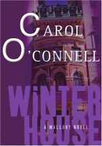 Buy Winter House at Amazon.com