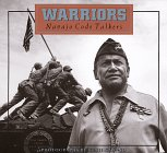 Warriors, by Kenji Kawano with Carl Gorman